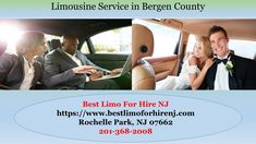 Anniversary-Transportation Service in Bergen County Our Anniversary limo is a special touch that can add to your special day. Make your Anniversary day more special. Call us at Call us at Bergen County, Transportation Services, Limo, Jfk, Anniversary, Touch, Sedans