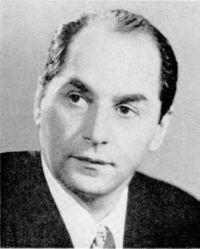Igor Moiseyev - Wikipedia, the free encyclopedia