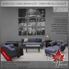 cobble-hill-suite-stratford-blue-adult-L2000