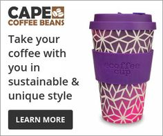 The Imagepreneur l Image Consultant and Personal StylistLife and Style Resources Coffee Beans, Mugs, Learning, Tableware, Life, Style, Swag, Dinnerware, Tumblers