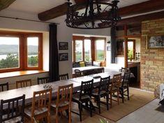Zebegény - Medencés vendégház a Dunakanyar szívében Travel, Furniture, Home Decor, Viajes, Decoration Home, Room Decor, Home Furnishings, Trips, Traveling