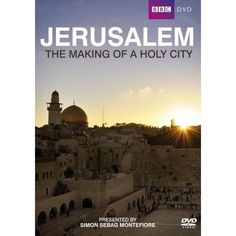 http://ift.tt/2dNUwca   Jerusalem - The Making Of A Holy City   #Movies #film #trailers #blu-ray #dvd #tv #Comedy #Action #Adventure #Classics online movies watch movies  tv shows Science Fiction Kids & Family Mystery Thrillers #Romance film review movie reviews movies reviews