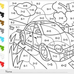 ausmalbilder cars 2 zum drucken kostenlos 10 | basteln mit kids | pinterest | ausmalen
