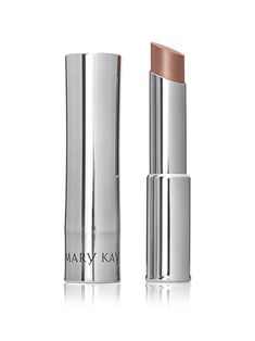 Mary Kay® True Dimensions™ Sheer Lipstick | Subtly You