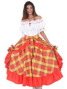 Gamme Madras FEMME créole, antillais Medininia en vente sur la boutique Dodyshop spécialisée dans la vente de vêtements traditionnels créoles. Une collection unique inspirée des traditions
