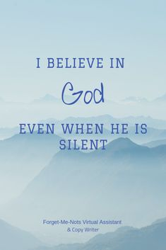 Quotes encouragement funny god is 58 super ideas Favorite Bible Verses, Bible Verses Quotes, Faith Quotes, Bible Scriptures, Believe In God Quotes, Quotes About God, Happy Quotes Inspirational, Motivational, Funny Encouragement