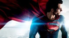#2013 Man Of Steel #Movie #HD #Wallpaper