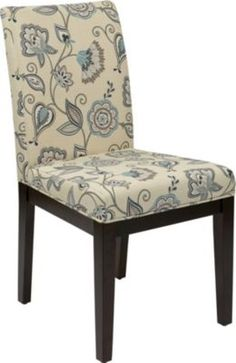 Staples®. has the Office Star Avenue Six® Dakota Fabric Desk Chair, Avignon Sky you need for home office or business. FREE delivery on all orders over $19.99, plus Rewards Members get 5 percent back on everything!