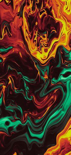 Acid Wallpaper, Glitch Wallpaper, Graffiti Wallpaper, Homescreen Wallpaper, Iphone Background Wallpaper, Apple Wallpaper, Colorful Wallpaper, Aesthetic Iphone Wallpaper, Aesthetic Wallpapers