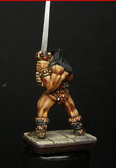 Oo clevercache 6 professional with keygen Arcadia Quest, Advanced Dungeons And Dragons, Fantasy Miniatures, Warhammer Fantasy, Paladin, Board Games, Fantasy Art, Toy Art, James Bond