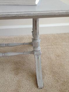kps küchenplanung auflisten bild der effbbfbceae duncan phyfe refurbished furniture jpg
