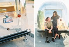 Seaside Portugal Engagement Session  http://weddingsparrow.co.uk/2014/07/14/small-town-portugal-engagement-session/