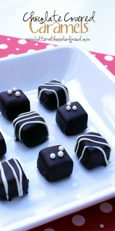 Chocolate Covered Caramels ~ Butter with a Side of Bread #recipe #candy코리아카지노 헬로카지노 핼로카지노코리아카지노 헬로카지노 핼로카지노코리아카지노 헬로카지노 핼로카지노코리아카지노 헬로카지노 핼로카지노코리아카지노 헬로카지노 핼로카지노