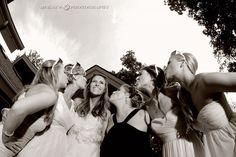 Top 20 Wedding Photographers in New York! Heather McKay, best wedding photography new york