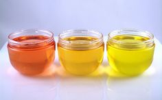 Ro Vie Cosmetics - Sugar Sugar Waxing Kit, $25.00 (http://www.ro-vie.co.nz/sugar-sugar-waxing-kit/)