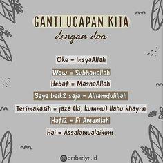Quotes Rindu, Hadith Quotes, Allah Quotes, Muslim Quotes, Words Quotes, Life Quotes, Beautiful Quran Quotes, Quran Quotes Inspirational, Islamic Love Quotes