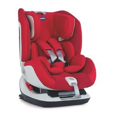 chicco autostoel seat up 012 red