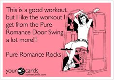 Mile High Club anyone? Frequent Flier Swing = taking playtime to new heights! Pure Romance Party, Pure Romance Consultant, You Found Me, Passion Parties, Gal Pal, E Cards, Best Part Of Me, Fun Workouts, Pure Products