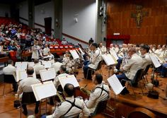 Raccontare San Francesco in musica, per 'leggere l'anima' - Auditorium Seraphicum