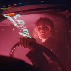 Featured artist with via   Cinematic Photography, Night Photography, Street Photography, Portrait Photography, Neon Noir, Shooting Photo, Foto Art, Photo Reference, Belle Photo