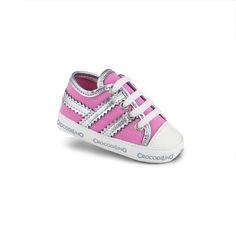 Προσφορές : 110229802-773 #παιδικο #παπουτσι #προσφορες #offers #crocodilino #justoforkids #shoesforkids #shoes #παπουτσι #παιδικο #παπουτσια #παιδικα #papoutsi #paidiko #papoutsia #paidika #kidsshoes #fashionforkids #kidsfashion