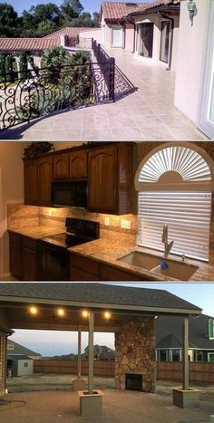 John Richter Has Been Rendering Reliable Remodeling And Handyman Alluring Bathroom Remodeling Prices Design Inspiration