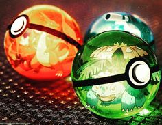 Si sólo fueran reales... . If only they were real... . #pokeball #pocketmonsters #pokemon #gottacatchemall #kanto #venasaur #blastoise #charizard #megaevolution #sectorn #Nintendo #nintendero #nintendofan #videogames #Videojuegos #instapokemon #instalike
