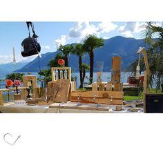 • Non vediamo l'ora della bella stagione per essere presenti ai mercatini ☀️ •  By Seconda Vita Upcycled di Ascona • ..Stay Tuned by JaDa Solutions 😉 #jadasolutions #secondavita #secondavitaupcycled #ascona_locarno #interiordesign #upcycling #upcyclingticino #abitare #ticino #svizzeraitaliana #arredamento #ticino #artisticrecycling #handmade #artigianatoticino #maketheworldbetter #ecofriendly #riciclocreativo #palletsupcycled