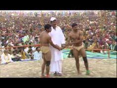 sant shri asharam bapu satsung complete dangal #asharam #bapu #satsung #complete #dangal