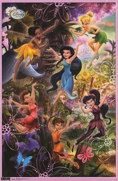 disney posters | MOVIE POSTER DISCOUNTS & MORE!