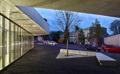 Gallery of Les Closiaux / Dominique Coulon & associés - 3