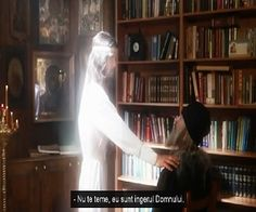 PILDE si istorioare PARTEA 1 film ortodox rusesc