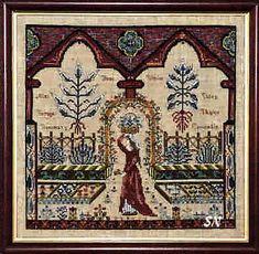 chatelaine-MedievalHerbGarden-350.jpg 350×342 Pixel