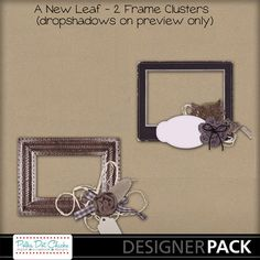 Three Fates Design Blog: Friday Freebie - Digital Scrapbook Download.