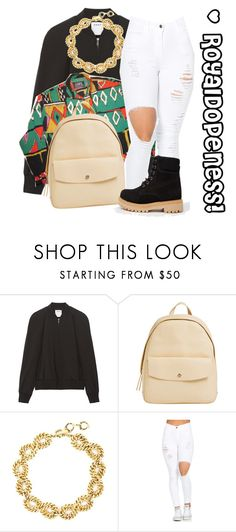 """Got Me Good.!"" by royaldopeness ❤ liked on Polyvore featuring DKNY, Skagen, Yves Saint Laurent, ASOS, cuteness, fashionista, royal_dopeness and thug_misses"