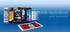 Image result for app development company