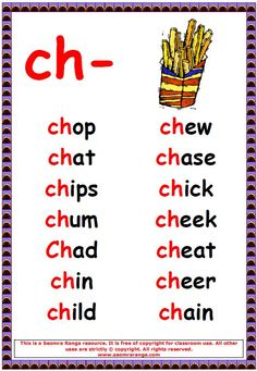 ch Words 02