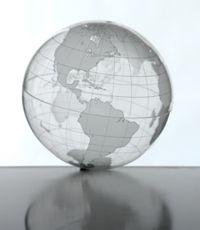 Estimates of global deaths from 2009 pandemic. http://www.cdc.gov/flu/spotlights/pandemic-global-estimates.htm