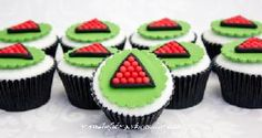 _wsb_303x161_snooker+cupcakes+small+wm-5.jpg (303×161)