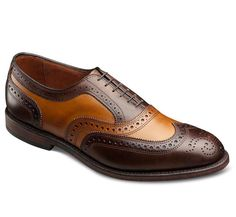 Matching Dress Shoes And Belt Burgundy Oxfords
