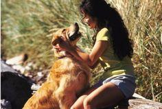 Уход за собаками Уход за собаками — нужно знать каждому! Что собака не просто существо, с которым нужно гулять, но и это питомец, которому нужен ежедневный уход. Животного, которого приобрели обязательно: