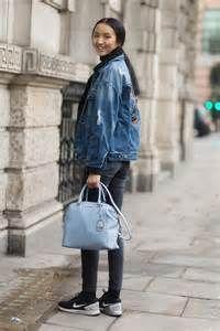 Michael Kors bag models - Bing images Michael Kors Outlet b1712956e