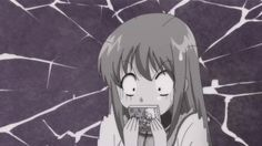 itazura na kiss Itazura Na Kiss, Nalu, Shoujo, Fairy Tail, Anime, Cartoons, Manga, Amor, Cartoon