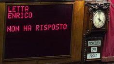 #Italicum, tanto tuonò, ma non piovve | GaiaItalia.com