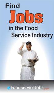 Oregon Food Handlers Card - #1 Online Card
