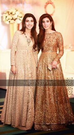 Pakistani couture. uploaded by Fatimah Hayat.