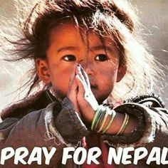 """""""Giving to those in need brings more joy than money can ever buy."""" **•.¸❤¸.•** UNICEF www.Unicefusa.org #PrayforNepal"""