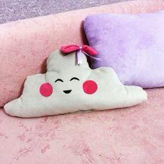 Cute pillow Cute Pillows, Throw Pillows, Home Goods, Room Decor, Homemade, Cushions, Home Decor, Home Made, Decorative Pillows