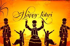 Happy Lohri 2016 Punjabi Whatsapp Status, Wishes, Short Quotes in Hindi Happy Lohri Wallpapers, Happy Lohri Images, Good Wishes Quotes, Wish Quotes, Greetings Images, Wishes Images, Lohri Greetings, Wishes Messages, Festivals Of India