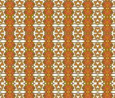 aboelazmdesigner  http://carpetdesigneraboelazm.blogspot.com/